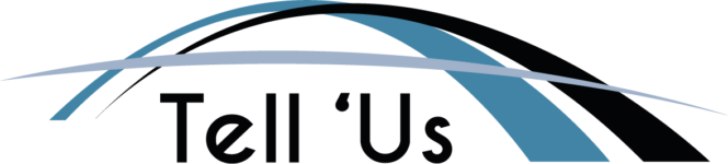 logo-PNG-e1588581560248